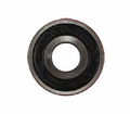 Chinese Parts - 6304-Rz Bearing from Atv-Quads-4Wheeler.com