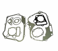 Chinese Parts - 70/90cc 4-Stroke Horizontal Engines Complete Gasket Kit from Atv-Quads-4Wheeler.com