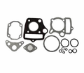 Chinese Parts - 70/90cc 4-Stroke Horizontal Engines Cylinder Head Gaskets from Atv-Quads-4Wheeler.com