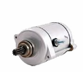 Chinese Parts - 9T Cg150-250Cc 4-Stroke Vertical Air Cooled Engines Starter Motor from Atv-Quads-4Wheeler.com