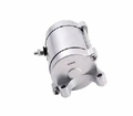 Chinese Parts - 9T Cg150-250Cc 4-Stroke Vertical Water Cooled Engines Starter Motors From Atv-Quads-4Wheeler.Com