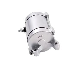 Chinese Parts - 9T Cg150-250Cc 4-Stroke Vertical Water