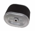 Chinese Parts - Air Cleaner Element Assembly 5.5-6.5 Hp Air Filters From Atv-Quads-4Wheeler.com