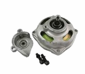 Chinese Parts - Bell Housing 47-49Cc 2-Stroke from Atv-Quads-4Wheeler.com