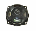 Chinese Parts - Bell Housing No Bearing Cover Cap from Atv-Quads-4Wheeler.com