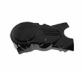 Chinese Parts - Black 22-0010 Chain Covers from Atv-Quads-4Wheeler.com