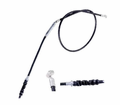 Chinese Parts - C2 Style C2-280 Clutch Cables from Atv-Quads-4Wheeler.com