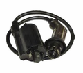 Chinese Parts - Gy6 260Cc/Fs300 4-Stroke Ignition Coils From Atv-Quads-4Wheeler.Com