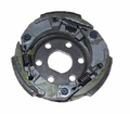 Chinese Parts - Gy6 50Cc Automatic Clutches from Atv-Quads-4Wheeler.com