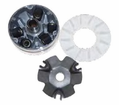 Chinese Parts - Gy6 50Cc Clutches from Atv-Quads-4Wheeler.com