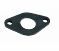 Chinese Parts - Isolator Ring / Intake Manifold 16mm for 4-Stroke Models from Atv-Quads-4Wheeler.com