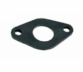 Chinese Parts - Isolator Ring / Intake Manifold 16mm Gasket for 4-Stroke Models from Atv-Quads-4Wheeler.com