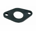 Chinese Parts - Isolator Ring / Intake Manifold 19mm for 4-Stroke Models from Atv-Quads-4Wheeler.com