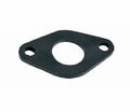 Chinese Parts - Isolator Ring / Intake Manifold 19mm Gasket for 4-Stroke Models from Atv-Quads-4Wheeler.com