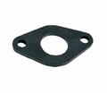 Chinese Parts - Isolator Ring / Intake Manifold 23mm for 4-Stroke Models from Atv-Quads-4Wheeler.com