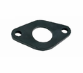 Chinese Parts - Isolator Ring / Intake Manifold 24mm Gasket for 4-Stroke Models from Atv-Quads-4Wheeler.com