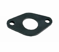 Chinese Parts - Isolator Ring / Intake Manifold 27mm for 4-Stroke Models from Atv-Quads-4Wheeler.com