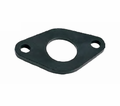 Chinese Parts - Isolator Ring / Intake Manifold 27mm Gasket for 4-Stroke Models from Atv-Quads-4Wheeler.com