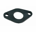 Chinese Parts - Isolator Ring / Intake Manifold 28mm for 4-Stroke Models from Atv-Quads-4Wheeler.com