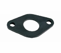 Chinese Parts - Isolator Ring / Intake Manifold 30mm Gasket for 4-Stroke Models from Atv-Quads-4Wheeler.com