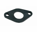 Chinese Parts - Isolator Ring / Intake Manifold 32mm Gasket for 4-Stroke Models from Atv-Quads-4Wheeler.com