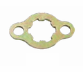 Chinese Parts - Mount Clip 10-0316 Chain Sprocket from Atv-Quads-4Wheeler.com