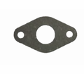 Chinese Parts - Mt-A1 Carburetor Gasket / Intake Gasket from Atv-Quads-4Wheeler.com