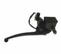 Chinese Parts - Right Brake Master Cylinder from Atv-Quads-4Wheeler.com