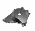 Chinese Parts - Silver 22-0003 Chain Covers from Atv-Quads-4Wheeler.com