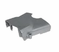 Chinese Parts - Silver 22-0007 Chain Covers from Atv-Quads-4Wheeler.com