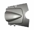 Chinese Parts - Silver 22-0009 Chain Covers from Atv-Quads-4Wheeler.com