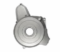 Chinese Parts - Silver 22-0012 Chain Covers from Atv-Quads-4Wheeler.com