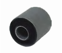 Chinese Parts - Simple Bushings 10Mm from Atv-Quads-4Wheeler.com