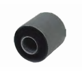 Chinese Parts - Simple Bushings 12Mm from Atv-Quads-4Wheeler.com