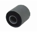 Chinese Parts - Simple Bushings 15Mm from Atv-Quads-4Wheeler.com
