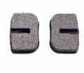 Chinese Parts - Type 2H Brake Pads from Atv-Quads-4Wheeler.com
