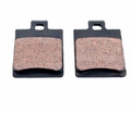 Chinese Parts - Type 4A Brake Pads from Atv-Quads-4Wheeler.com