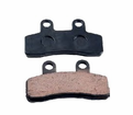 Chinese Parts - Type 4I Brake Pads from Atv-Quads-4Wheeler.com