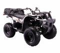 Coolster Mountaintopz 150cc - California Legal Model from ATV-Quads-4Wheeler.com
