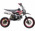 COOLSTER QC 214 (125cc) PARTS