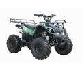 COOLSTER/TAO  Mountopz XP Youth ATV .Y12 CALIF LEGAL!