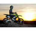 Dirt Bikes - Pit Bikes, Enduros for Kids & Adults
