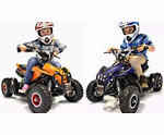 "<b><font color=""black""><font class=""size5"">Electric ATVs/Quads</font></font></b>"