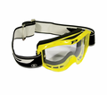 Emgo Kids Mx Goggles (Additional Colors) from Atv-Quads-4Wheeler.com