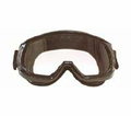 Emgo Mx Goggles from Atv-Quads-4Wheeler.com