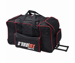 Gear Bags / ATV Boxes-Bags-Baskets