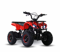 "Jet Moto SU-60cc Sport-Utility Youth Starter ATV ""Now Calif Legal"""