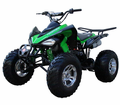 Jet Moto Ultra Sports Quad 150cc Fully Automatic Adult Size -Fast shipping
