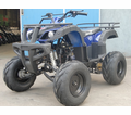 Jet Moto XW 150 Ultra Wide Deluxe 150cc Sport / Utility Atv - Upgraded Rugged Suspension -