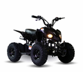 "Jet Moto YS-60cc Youth Starter ATV ""Now Calif Legal"""